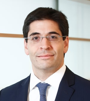 Fernando Tonanni