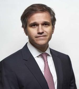 Alejandro Poletto