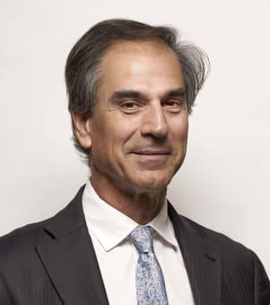 Horacio Esteban Beccar Varela