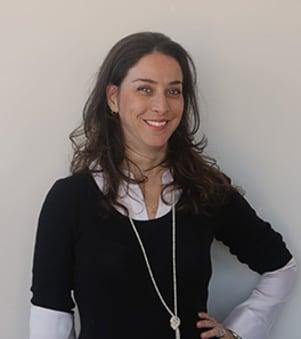 Carolina Zang