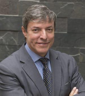 Andrés Hoyos Ramírez