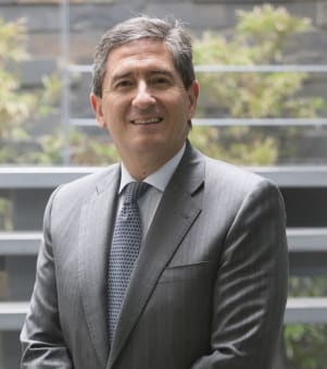 Germán Villamil Pardo