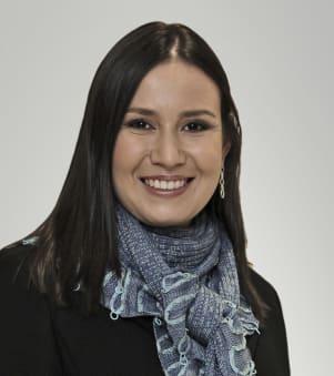 Catalina Santos