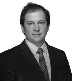 José Carlos da Matta Berardo