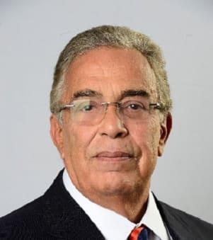 Carlos Francisco de Magalhães