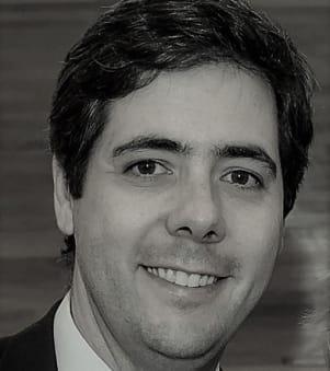Gabriel Nogueira Dias