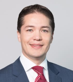 Adalberto Valadez Hernández