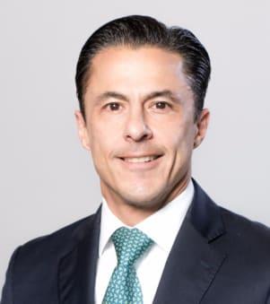 Eduardo Villanueva O