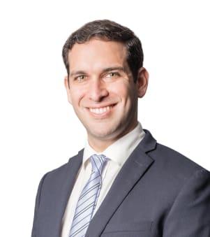 Carlos Lorenzo Codas