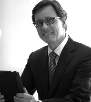 Ricardo Maldonado-Yáñez
