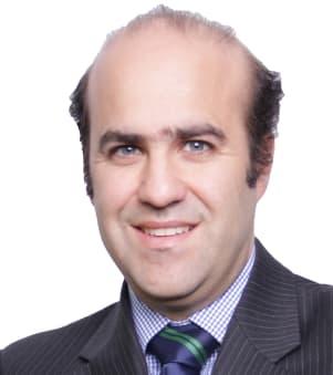 Rafael Berckholtz