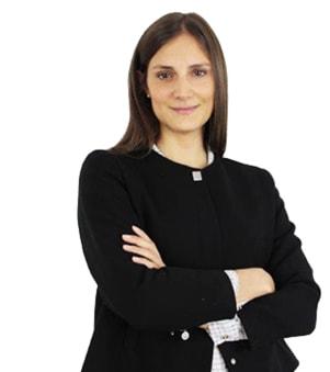 Mariana Estrade