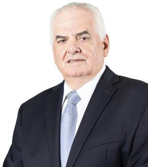 Ricardo Aleman
