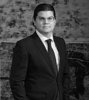 Felipe Boisset