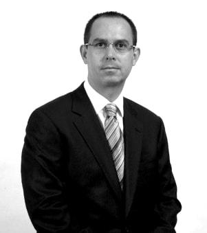 Alejandro Sainz
