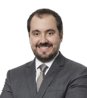 Antonio Giglio Neto