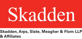 M and a2015 introduction skadden 62115 1022