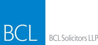 BCL Solicitors LLP