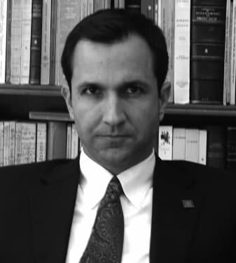 Petros Fatouros