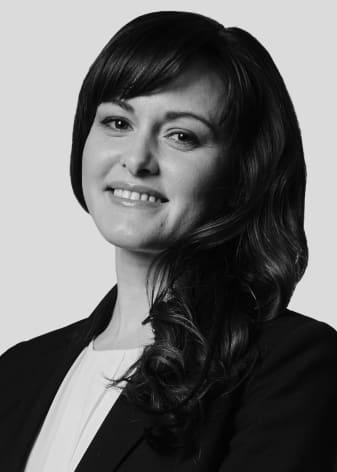 Olga  Prokosheva