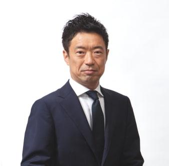 Naoki Kondo