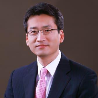 Sun Kyoung Kim