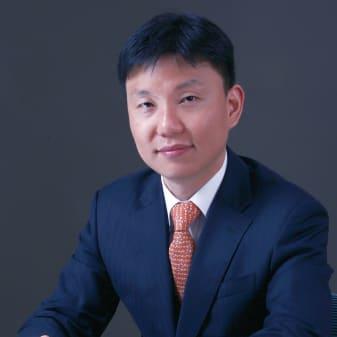 Jin Seok Choi