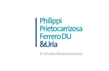 Philippi Prietocarrizosa Ferrero DU & Uría (Chile)