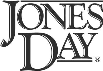 Jones Day (Mexico)