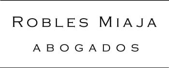 Bufete Robles Miaja, S.C.