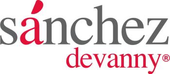Sánchez Devanny