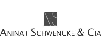 Aninat Schwencke & Cia