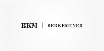 BKM | Berkemeyer