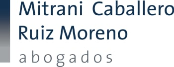 Mitrani Caballero & Ruiz Moreno
