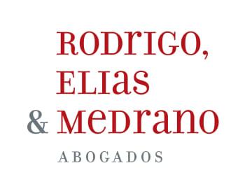 Rodrigo, Elías & Medrano Abogados