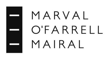 Marval, O'Farrell & Mairal