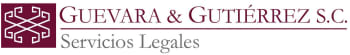 Guevara & Gutiérrez - Servicios Legales