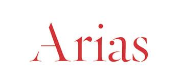 Arias (Guatemala)
