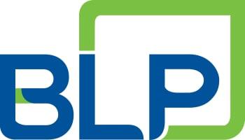 BLP (El Salvador)