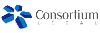 Consortium Legal (Honduras)