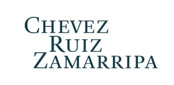 Chevez, Ruiz, Zamarripa y Cía SC