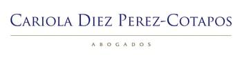Cariola, Díez, Pérez-Cotapos