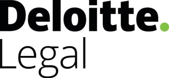 Deloitte Legal (Mexico)