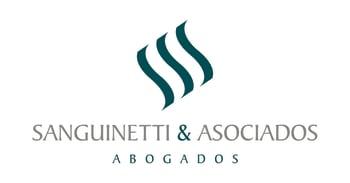 Sanguinetti & Asociados
