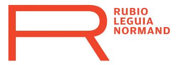 Rubio Leguía Normand