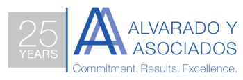 Alvarado y Asociados