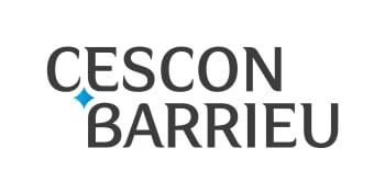 Cescon, Barrieu, Flesch & Barreto Advogados