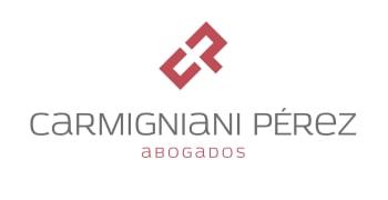 Carmigniani Pérez Abogados