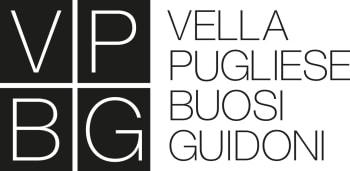 Vella Pugliese Buosi e Guidoni - Advogados