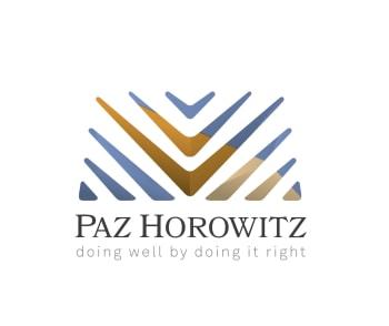 Paz Horowitz Abogados